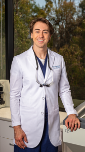 Dermatology Mission Viejo