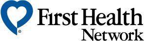 First Health